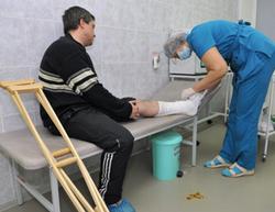 Запись на прием к врачу в перинатальный центр дзержинск официальный сайт